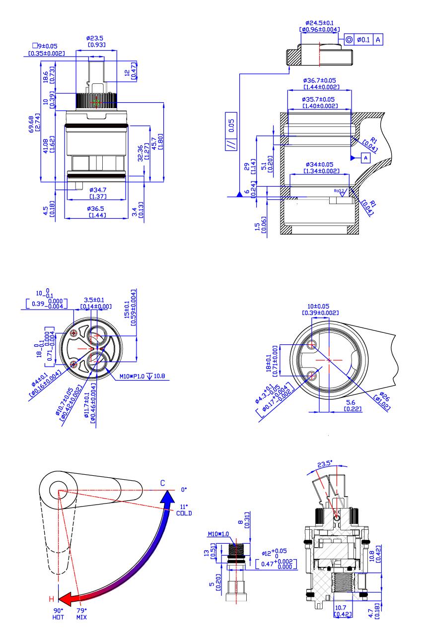proimages/Cartography/CERAMIC CARTRIDGE/35mm/FH17GJ-530.jpg