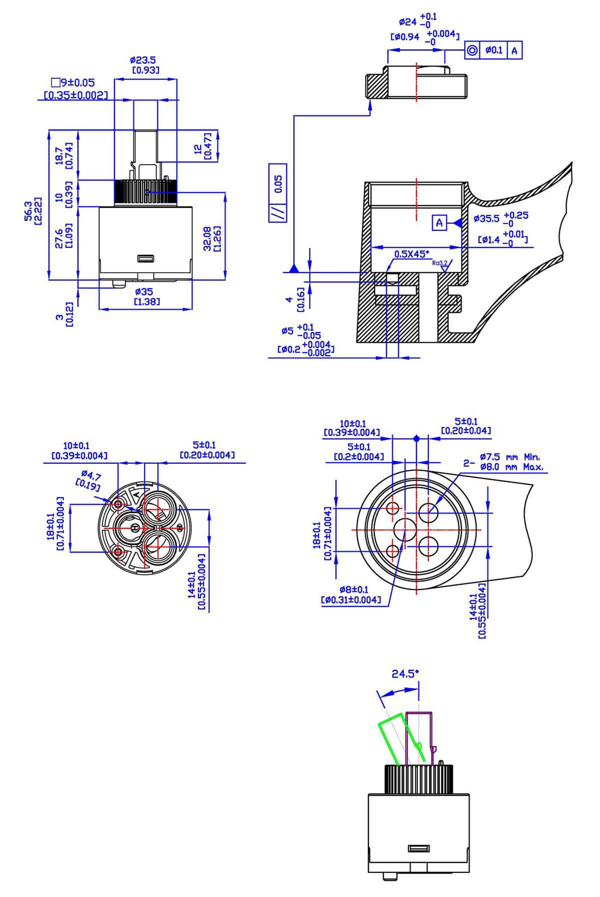 proimages/Cartography/CERAMIC CARTRIDGE/35mm/FL02GJ-390.490.jpg