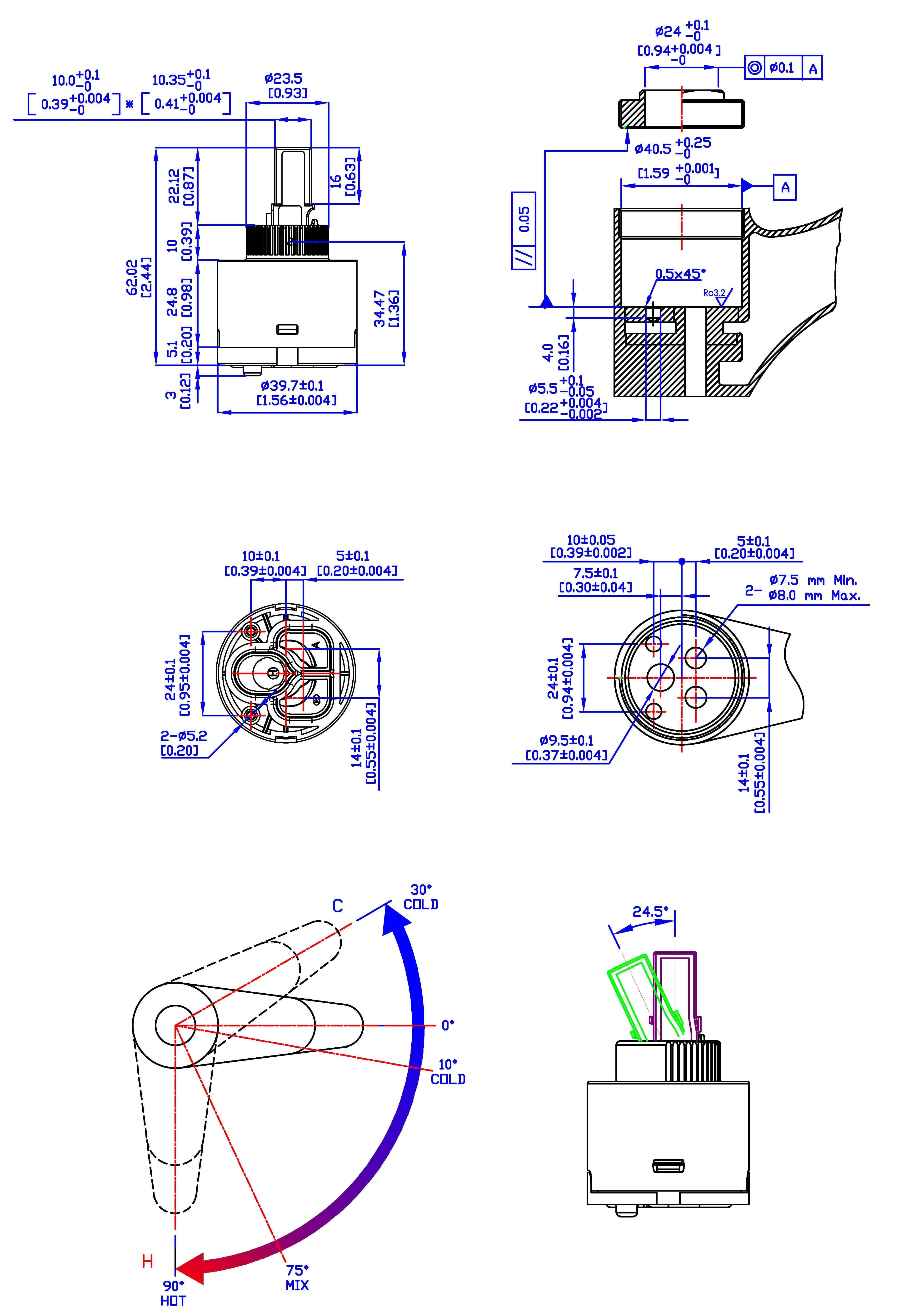 proimages/Cartography/CERAMIC CARTRIDGE/40mm/DL02GJ-530.jpg
