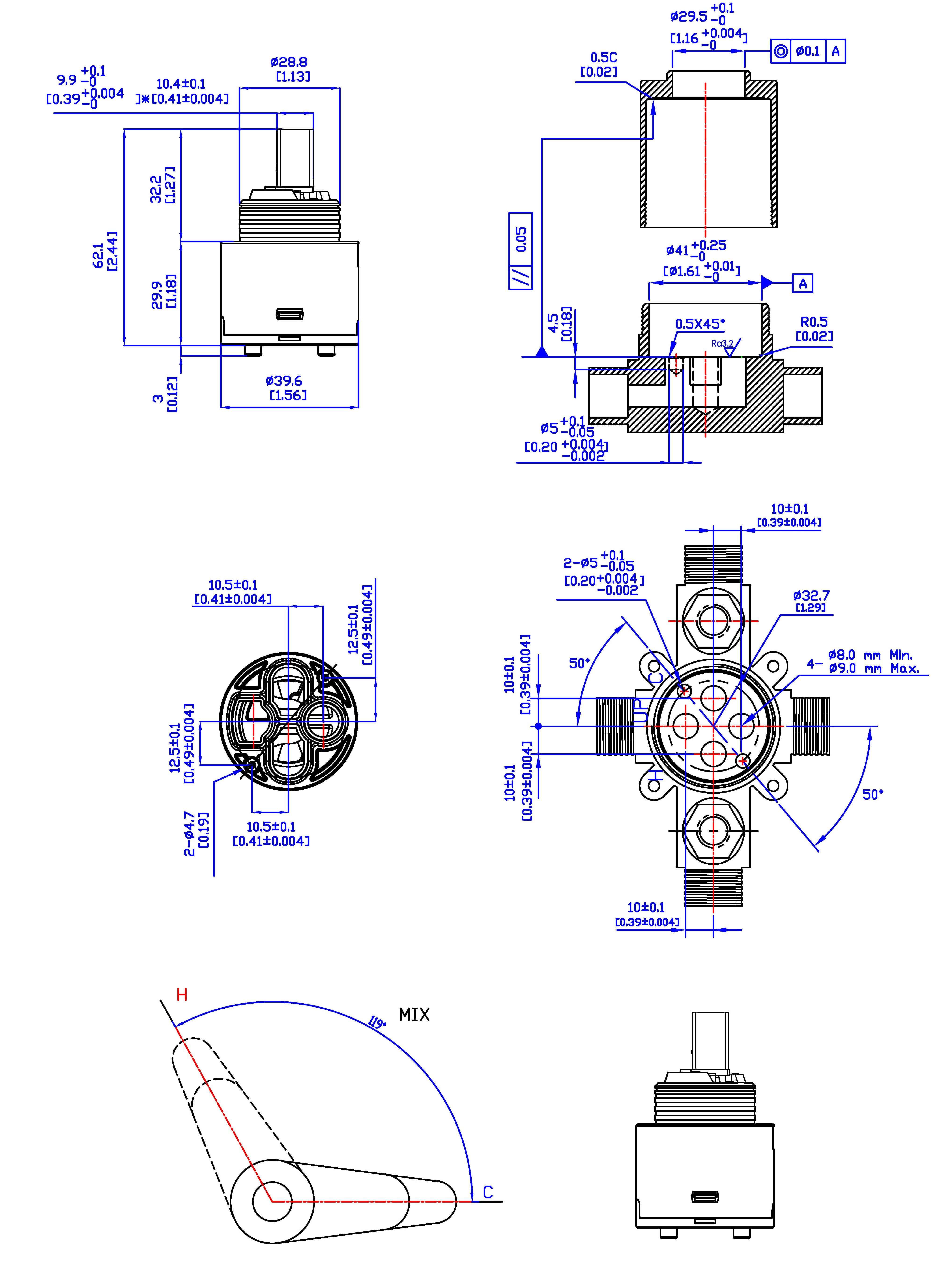 proimages/Cartography/CERAMIC CARTRIDGE/40mm/DL05BJ.jpg