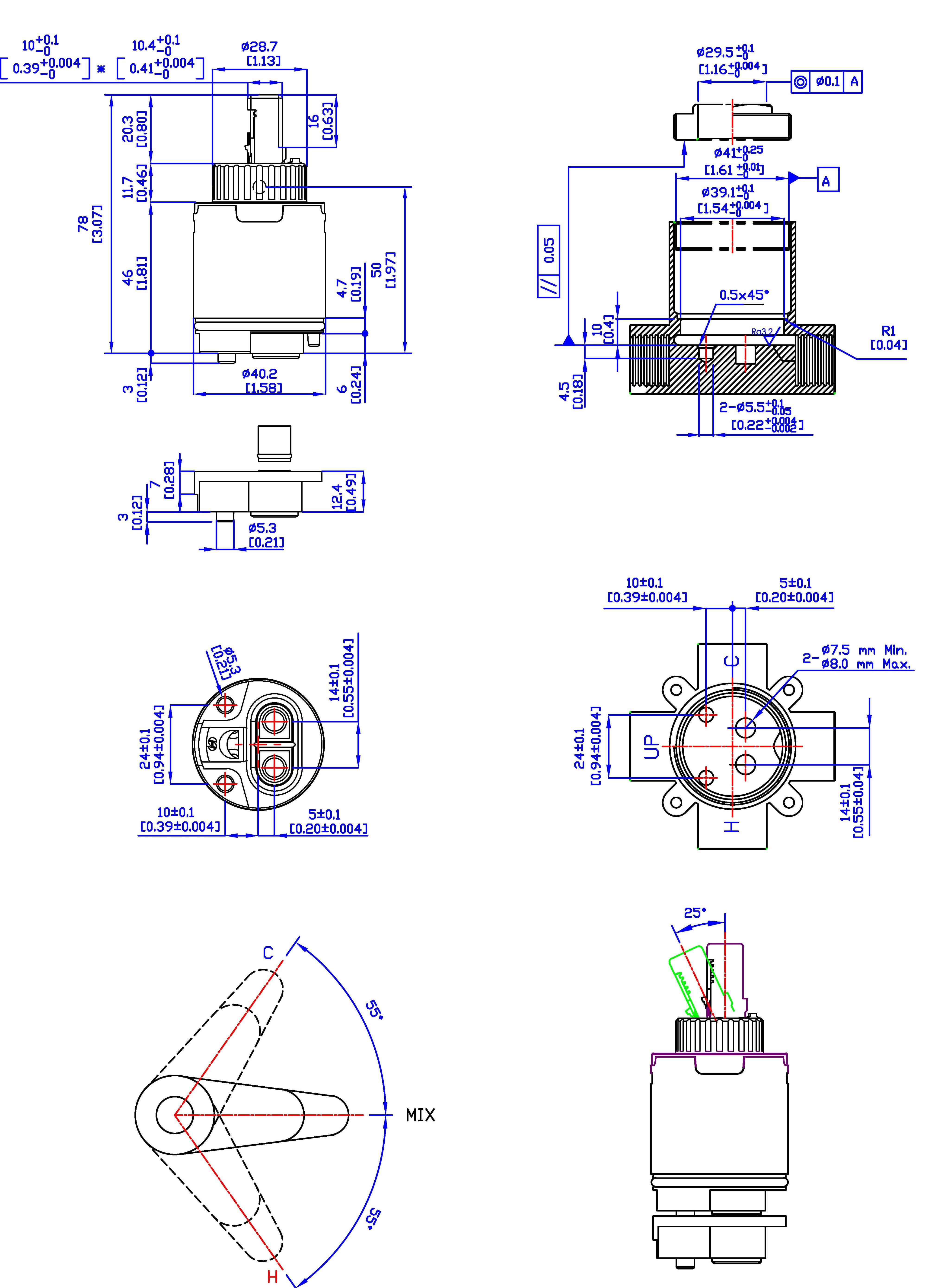 proimages/Cartography/PRESSURE BALANCE/PRESSURE BALANCE 40MM/JH01GJ.jpg