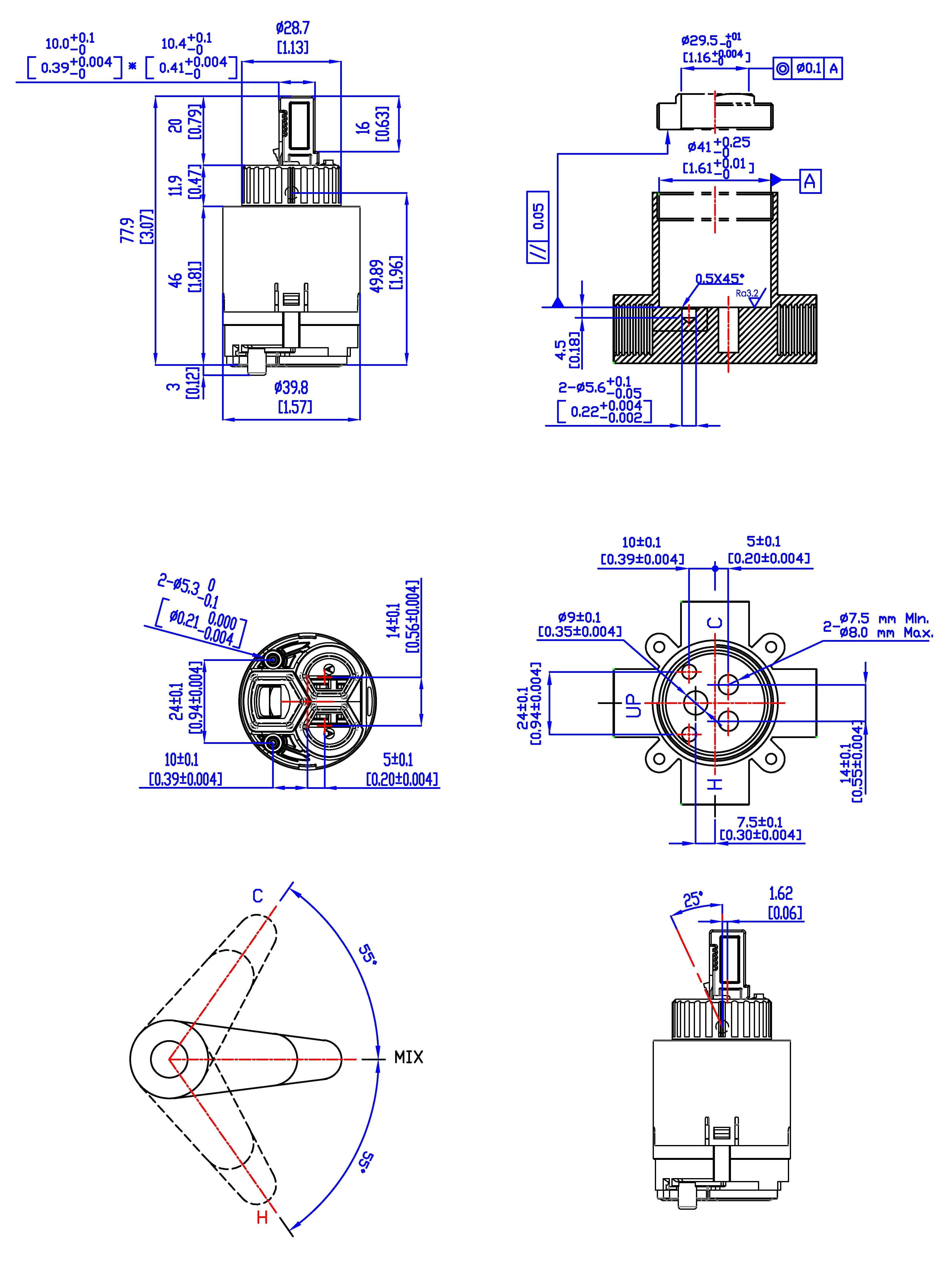 proimages/Cartography/PRESSURE BALANCE/PRESSURE BALANCE 40MM/JL04BD.jpg