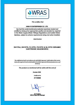 proimages/c_certificate/009.jpg