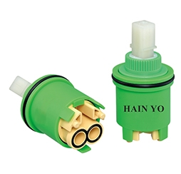 Ø32mm Ceramic Cartridge