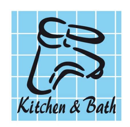 KBC 2019- The 24th Kitchen & Bath China 2019