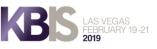 (Las Vegas) KBIS Exhibition-2019